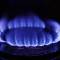Energy price freezes 'cynical ploy'