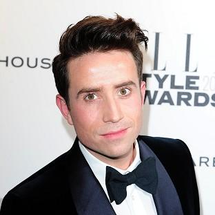 Nick Grimshaw has lost some older listeners, but is bringing in more 15-24-year-olds.
