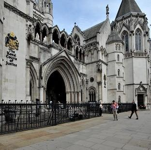 Romsey Advertiser: A High Court judge has raised questions over a visit made by social workers to Hungary.