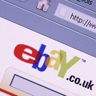 eBay is taking action after being targeted by hackers