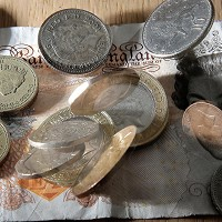 Public sector pay rises slip back