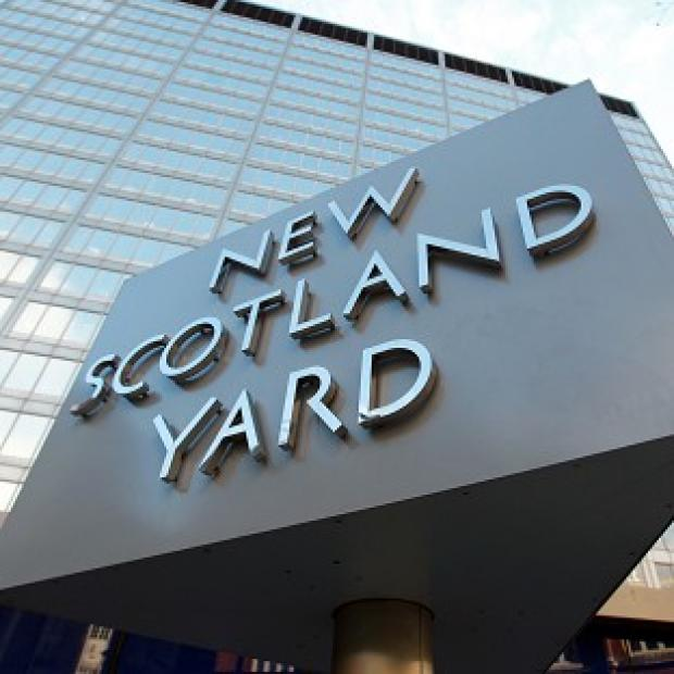 Romsey Advertiser: Scotland Yard officers have launched an operation relating to breaches of licensing laws