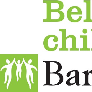 Barnardo's new chief executive Javed Khan said children of prisoners need long-term support