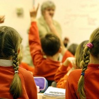 5m children 'face life of poverty'