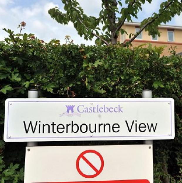 Romsey Advertiser: Health officials said people with learning disabilities in England would be moved after an investigation found patterns of serious abuse at the Winterbourne View private hospital.