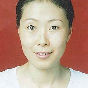 Nurse Rui Li was discovered dead in the boot of a car in Bournemouth