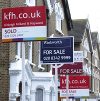 MMR rules hit mortgage approvals