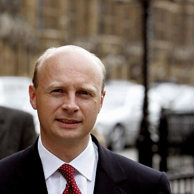 Romsey Advertiser: Liam Byrne MP has said media leaks have undermined public confidence in the investigation