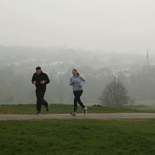 A failure to get people taking more exercise is leading to premature deaths, MPs have warned