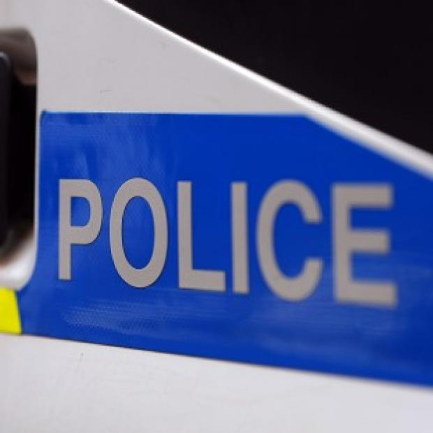 Romsey Advertiser: Police have found a woman's body in a house in Suffolk