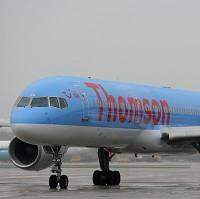 Romsey Advertiser: Judges rejected a challenge by Thomson Airways