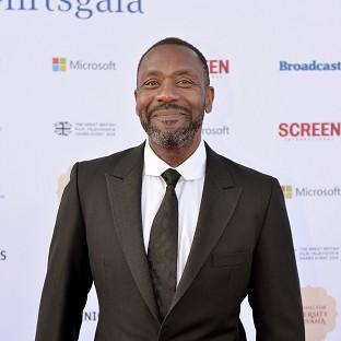 Lenny Henry will give evidence to a committee of MPs about ethnic minorities at the BBC