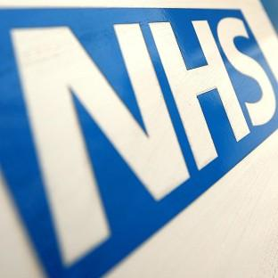 Reports suggest that private health firms are among those poised to bid to provide the services