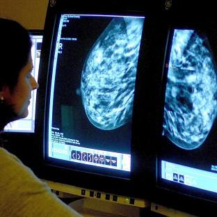 Women with breast cancer have been given fresh hope by a discovery made by researchers in London