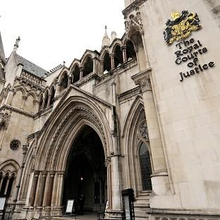 Detail of the case has emerged in a written ruling by the judge following a hearing in the Court of Protection - which handles cases involving sick and vulnerable people - in London