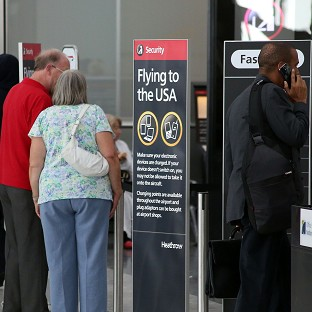 Greater clarity has been urged about new airline safety rules