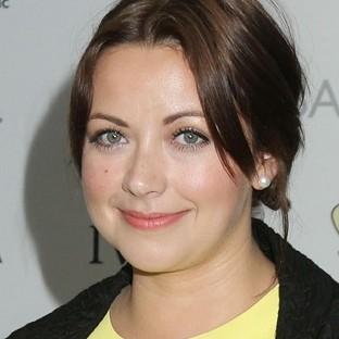 Charlotte Church is to be a stand-in for Radio 2's Dermot O'Leary