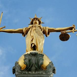 The CPS has reversed decisions not to prosecute nearly 150 suspects under the new victims' right to review scheme