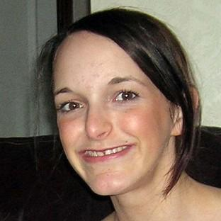 Nurse Jane Clough was murdered by her ex-boyfriend
