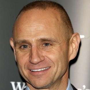 Evan Davis will replace Jeremy Paxman on Newsnight