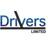 Drivers Limited