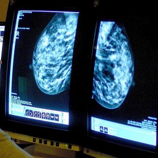 A single dose of radiotherapy could be