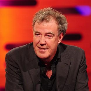 A watchdog has criticised the BBC over a remark made by Jeremy Clarkson on Top Gear