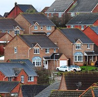 10.2% annual leap in house prices
