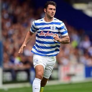 Charlie Austin scored his first top-flight goal on Saturday