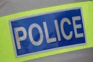 Police investigate attempted break-in at tearooms