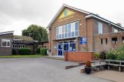 Good news from Ofsted inspectors for Andover school
