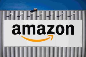 New Amazon base set to bring 160 jobs to Hampshire