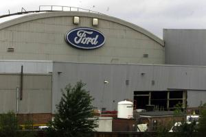 New deal could mean new jobs for Ford site in Southampton