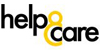 HELP AND CARE LTD
