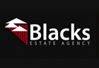 Blacks Estate Agency - Eastleigh