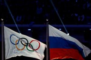 Russia squad for Rio Olympics could exceed 200 as sports roll out welcome mat