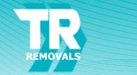 T R Removals