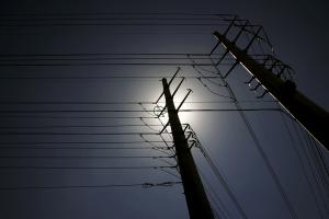 Power cut leaves nearly 1,000 homes without electricity