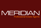 Meridian Estate Agents - Bournemouth