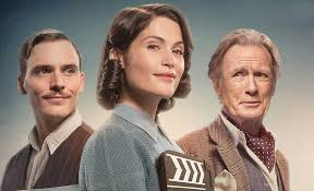 Movie Monday : Their Finest (12A)