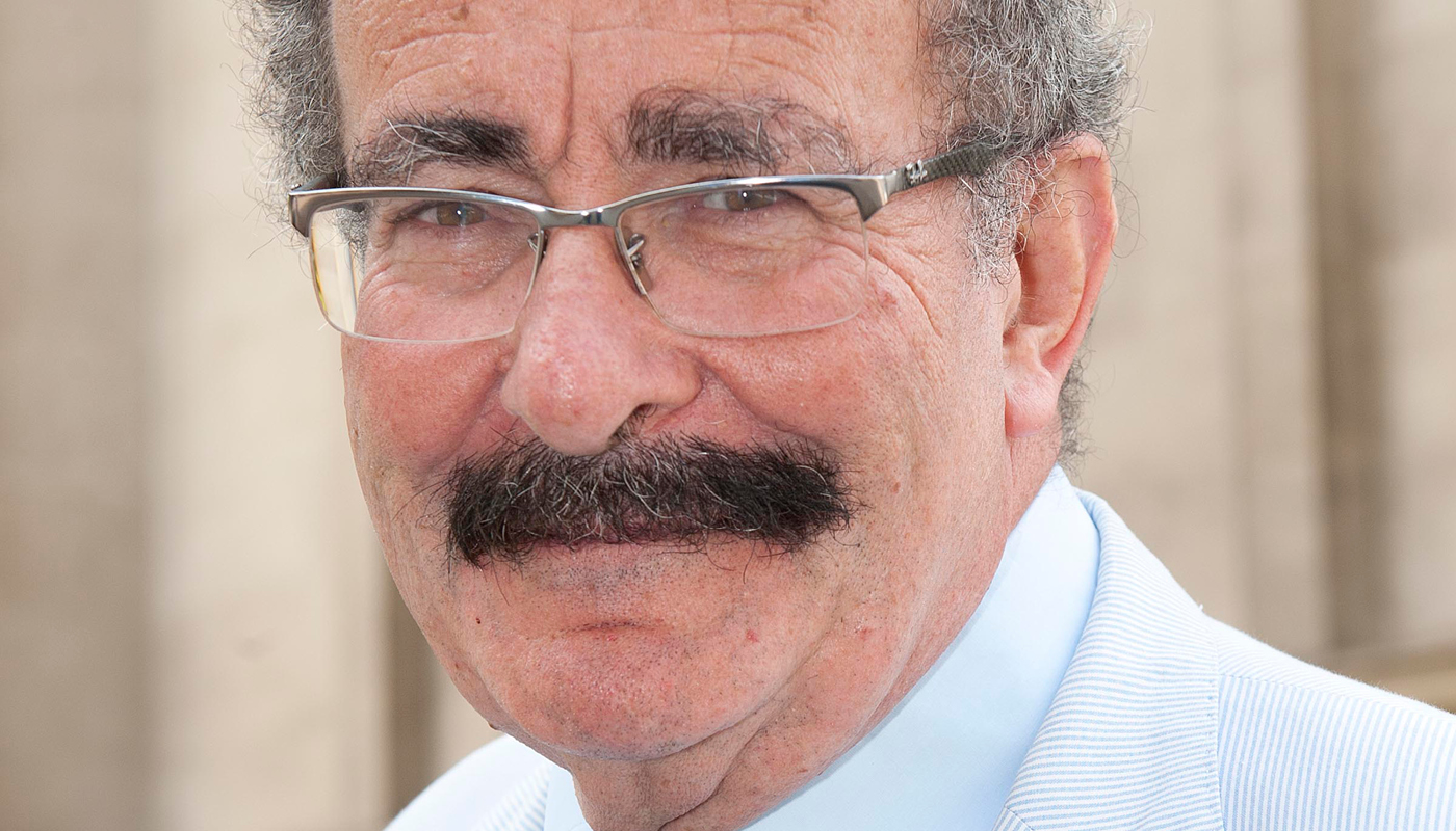 Professor Robert Winston: Improve Your Learning