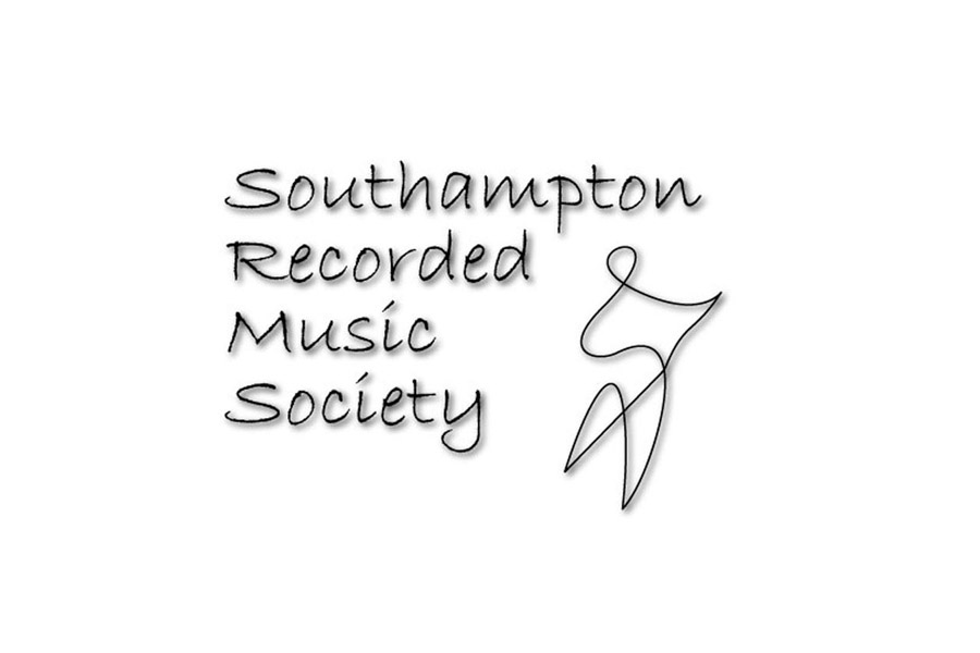Southampton Recorded Music Society