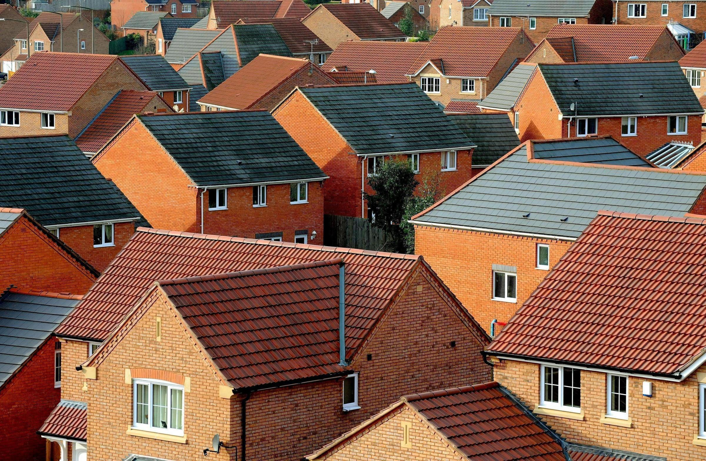Embargoed to 0001 Monday December 17.