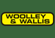 Woolley & Wallis - Romsey