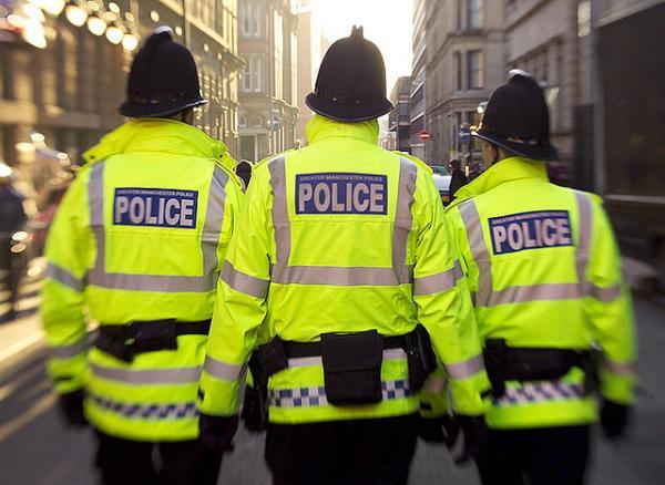 Calls for more police in Romsey as crime levels rise